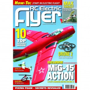 ELEC-FLY-JULY-12-P01-COVER1