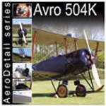 avro-504k---detail-photo-collection-1295