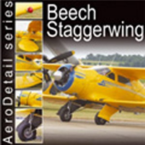 beech-d18-staggerwing---detail-photo-collection-1293