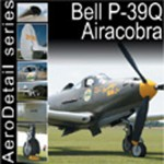 bell-p-39q-airacobra---detail-photo-collection-1291