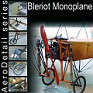 bleriot-monoplane---detail-photo-collection-1289