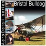 bristol-bulldog---detail-photo-collection-1285