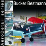 bucker-bestmann-detail-photo-collection-1279