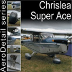 chrislea-super-ace-detail-photo-collection-1271