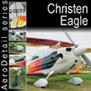 christen-eagle-detail-photo-collection-1269