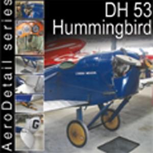 de-havilland-dh-53-detail-photo-collection-1255
