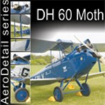 de-havilland-dh-60---detail-photo-collection-1253