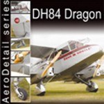 DH DRAGON COVERS