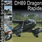 de-havilland-dh89-dragon-rapide---detail-photos-1249