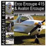 erco-ercoupe-415---a-detail-photo-collection-1243