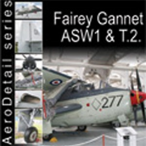 fairey-gannet-asw1---t-2-detail-photo-collection-1239