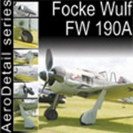 focke-wulf-fw-190a-detail-photo-collection-1235