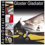 gloster-gladiator-detail-photo-collection-1231