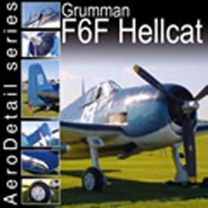 grumman-f6f-hellcat-detail-photo-collection-1225