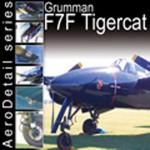 grumman-f7f-tigercat-detail-photo-collection-1223