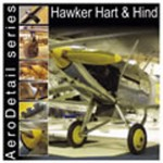 hawker-hart---hind-detail-photo-collection-1215