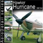 hawker-hurricane-mk1---mkiv-detail-photos-1213