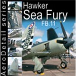hawker-sea-fury-fb-xi-detail-photos-1211