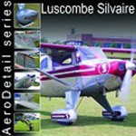 luscombe-silvaire-detail-photos-1201