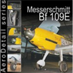 messerschmitt-bf109e-detail-photos-1193