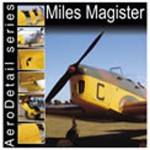 miles-magister-detail-photos-1189