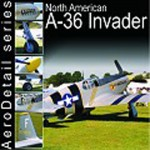 north-american-a36-invader-detail-photos-1317