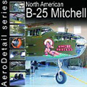 north-american-b25-mitchell-detail-photos-1321