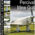 percival-mew-gull-detail-photos-1329