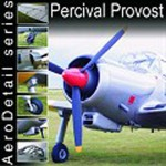 percival-provost-detail-photos-1331