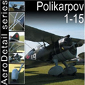 polikarpov-i-15-detail-photos-1341
