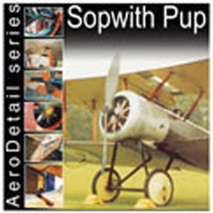 sopwith-pup-detail-photos-1351