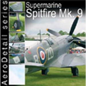 supermarine-spitfire-mk-ix-detail-photos-1365