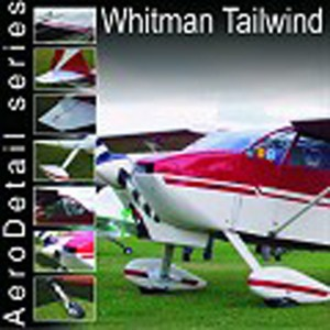 whitman-tailwind-detail-photo-collection-1301