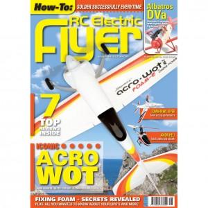 ELEC-FLY-AUG-122