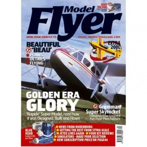 model-flyer-magazine---apr-00-1322