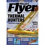 model-flyer-magazine---apr-01-1300