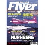 model-flyer-magazine---apr-02-1276