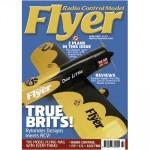 model-flyer-magazine---apr-03-1250