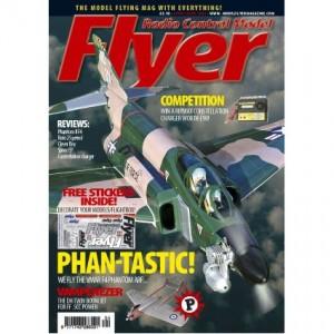 model-flyer-magazine---apr-05-1204
