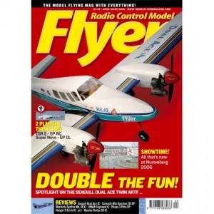 model-flyer-magazine---apr-06-1178