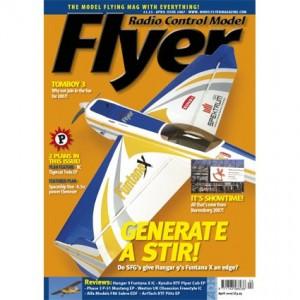 model-flyer-magazine---apr-07-1154