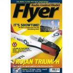 model-flyer-magazine---apr-08-1130