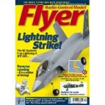model-flyer-magazine---apr-09-1106