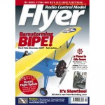 model-flyer-magazine---apr-10-1082