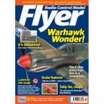 model-flyer-magazine---apr-11-1058