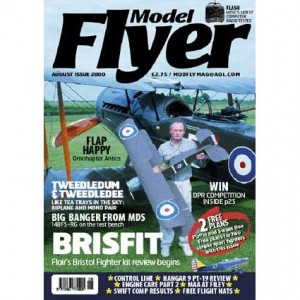model-flyer-magazine---aug-00-1312