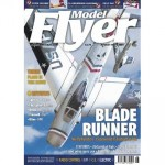 model-flyer-magazine---aug-01-1292