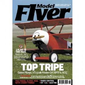 model-flyer-magazine---aug-02-1266