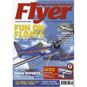 model-flyer-magazine---aug-03-1242