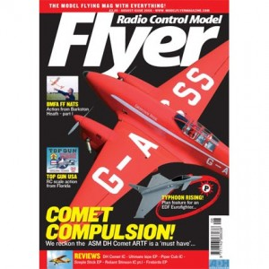 model-flyer-magazine---aug-06-1172